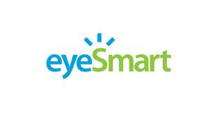 Eye Smart Logo
